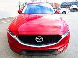 Mazda CX-5 2017 GS 9500km AWD SIÈGES /VOLANT CHAUFFANTS BLUETOOTH