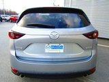 Mazda CX-5 2017 GS 8957KM AWD SIÈGES VOLANT CHAUFFANTS BLUETOOTH