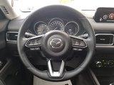 Mazda CX-5 2017 GT TECH 9350KM TOIT CUIR NAVIGATION