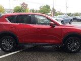 MAZDA TRUCKS CX-5 FWD 2018 GS