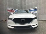 Mazda CX-5 2018 GT