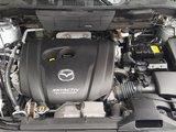 Mazda CX-5 2018 GS 10417KM AUTOMATIQUE CLIMATISEUR