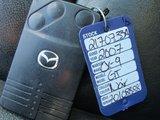 Mazda CX-9 2007 Gt cuir toit mags attache remorque 7 passagers