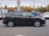 Mazda CX-9 2011 GT***AWD+V6+CUIR+TOIT+NAV***