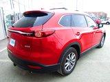 Mazda CX-9 2017 GS-L CUIR NAVIGATION TOIT OUVRANT