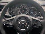 Mazda CX-9 2018 GT*7PASS*CUIR*TOIT*LED*GPS*FULL