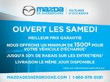 Mazda Mazda2 2011 Climatiseur régulateur de vitesse
