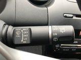 Mazda Mazda2 2011 SIEGES CHAUFF*GR ELECT* AIR CLIM*CRUISE*CD USB AUX