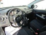 Mazda Mazda2 2011 99000KM GROUPE ÉLECTRIQUE