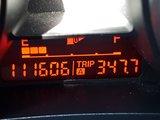Mazda Mazda3 Sport 2011 HAYON AUTOMATIQUE CLIMATISEUR