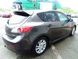 Mazda Mazda3 Sport 2012 GS-SKY AUTOMATIQUE  TOIT OUVRANT CLIMATISEUR