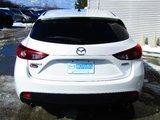 Mazda Mazda3 Sport 2015 GS  BLUETOOTH CAMÉRA DE RECUL