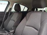 Mazda Mazda3 Sport 2016 HAYON CAMERA DE RECUL GPS