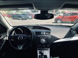 Mazda Mazda3 2010 GT SPORT