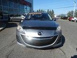 Mazda Mazda3 2010 GS/BLUETOOTH/CRUISE CONTROL/MAGS