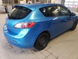 Mazda Mazda3 2010 GX