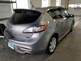 Mazda Mazda3 2010 GT SPORT TOIT OUVRANT SIEGES CHAUFFANTS