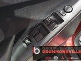 Mazda Mazda3 2011 SPORT - GX - BAS PRIX! - A/C - BAS KM - A VOIR!