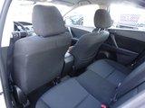 Mazda Mazda3 2011 GX/AUTOMATIQUE/CRUISE CONTROL/AIR CLIMATISÉ/