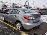 Mazda Mazda3 2011 SEULEMENT 125 000KM GROUPE ELECTRIQUE