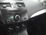 Mazda Mazda3 2012 GS-SKY + TOIT OUVRANT + BLUETOOTH