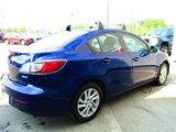 Mazda Mazda3 2012 GS 82000KM AUTOMATIQUE SKYACTIV