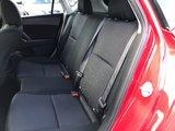 Mazda Mazda3 2012 MANUEL AIR CLIMATISÉ BLUETOOTH MAGS DÉM A DISTANCE