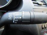 Mazda Mazda3 2012 GS CLIMATISEUR SIÈGES CHAUFFANTS