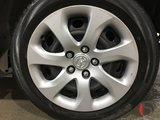 Mazda Mazda3 2013 GX - A/C - MANUELLE - SUPER AUBAINE!!