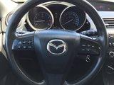 Mazda Mazda3 2013 GX*AUTO*AC*BLUETOOTH*CRUISE*GR ELEC*AUX