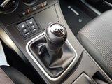 Mazda Mazda3 2013 GS  99000KM CLIMATISEUR BLUETOOTH