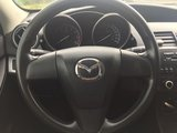 Mazda Mazda3 2013 GX*AIR CLIMATISE*GROUPE ELECTRIQUE*AUX*MP