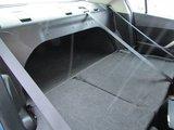Mazda Mazda3 2013 GS 98000KM AUTOMATIQUE SKY-