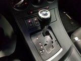 Mazda Mazda3 2013 GS-SKY AUTOMATIQUE SIEGES CHAUFFANTS