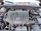 Mazda Mazda3 2014 GS 53000KM AUTOMATIQUE CAMÉRA DE RECUL CLIMATISEUR
