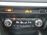 Mazda Mazda3 2014 GT AUTOMATIQUE CUIR NAVIGATION