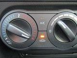 Mazda Mazda3 2014 GX 39987KM  AUTOMATIQUE CLIMATISEUR