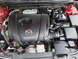 Mazda Mazda3 2014 GS CLIMATISEUR GROUPE ÉLECTRIQUE