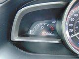 Mazda Mazda3 2015 GS AUTOMATIQUE SIEGES CHAUFFANTS