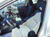 Mazda Mazda3 2015 59000KM GROUPE ÉLECTRIQUE