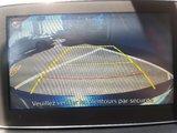 Mazda Mazda3 2015 GS 69897KM  HAYON CAMERA DE RECUL