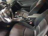 Mazda Mazda3 2015 GS+ UN SEUL PROPRIO+NOUVELLE ARRIVAGE