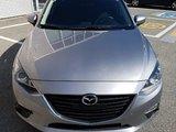 Mazda Mazda3 2015 55900KM AUTOMATIQUE CLIMATISEUR