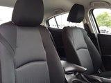 Mazda Mazda3 2016 54000km automatique climatiseur bluetooth
