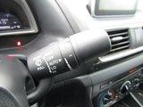 Mazda Mazda3 2016 GS 38000km automatique climatiseur