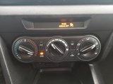 Mazda Mazda3 2016 BAS MILLAGE*CAMERA RECUL*BLUETOOTH*AC*CRUISE*6 VIT