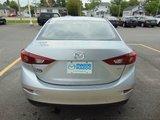 Mazda Mazda3 2017 GX GROUPE ELECTRIQUE *BAS PRIX*