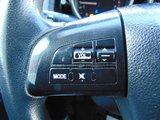 Mazda Mazda5 2012 GS 6 PASSAGERS AUTOMATIQUE CLIMATISEUR