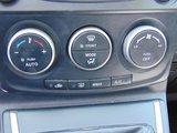 Mazda Mazda5 2012 GT CUIR TOIT OUVRANT BLUETOOTH