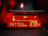 Mazda Mazda5 2012 GS AUTOMATIQUE  CLIMATISEUR